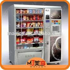 Golf Ball Vending Machine Classy Golf Ball Vending Machine Skypemayjoy48 Buy Golf Ball Vending