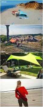 Best 25+ Beach shade tent ideas on Pinterest | Beach tent, Play ...