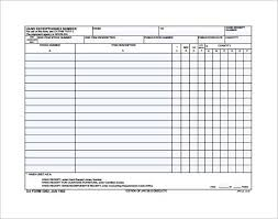 Delivery Receipt Form Template Magnificent Hand Written Receipt Template From Sample Delivery Receipt 48 This