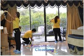 maid service fort lauderdale. Contemporary Fort Fort Lauderdale Cleaning Services For All Your Needs  For Maid Service