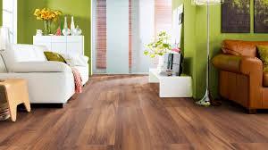 incredible italian walnut laminate flooring walnut wide laminate flooring floating not specified via