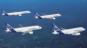 Image result for image of aircrafts