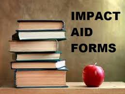 Image result for impact aid picture