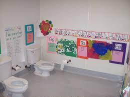 preschool bathroom design. Alluring Preschool Bathroom Design With Regard To Measurements 1600 X 1199 T