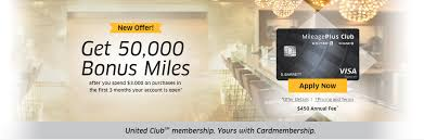 while there are better travel credit cards out there like the chase sapphire reserve and american express platinum this card is specifically tailored to