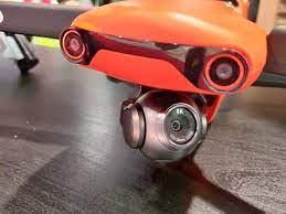 Autel EVO 2 - Drone with 8K Camera - My Hands On Experience