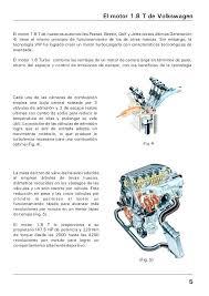 vw 1 8 beetle turbo engine diagram 5 7 nearest home improvement vw 1 8 beetle turbo engine diagram 5 7 nearest home improvement store near me