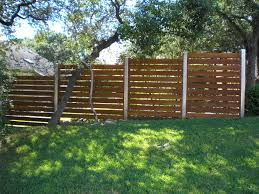 square metal fence post. Horizontal Semi Privacy With Square Galvanized Posts - Steel (2) Metal Fence Post R