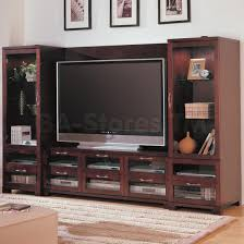 Wall Units Designs For Living Room 17 Cool Entertainment Center Wall Unit Digital Picture Ideas