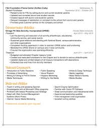 Fair Online Resume Portfolio Free On Resume Template Online