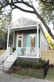 Shotgun Home Best 25 Shotgun House Ideas That You Will Like On Pinterest