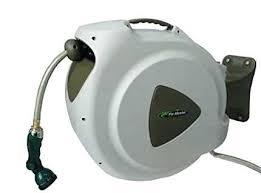 garden hose reel parts. Frontgate Garden Hose Reel Click More Details To Get Information About Retractable Parts