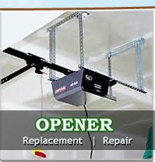 replace garage door openerWinter Park Garage Door Repair  Garage Door opener repair in