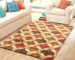 7 x 10 area rugs under 100