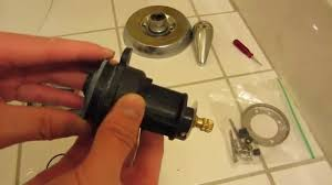 Bathroom Faucets  Functionality Of A Fix A Leaky Bathroom Faucet - Fix a leaky bathroom faucet
