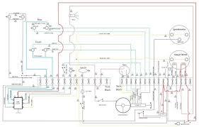kubota b7800 wiring diagram wiring diagram kubota wiring diagram 3200b