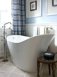 best acrylic tub cleaner best to clean acrylic bathtub ergonomic cleaning acrylic bathtub liners how