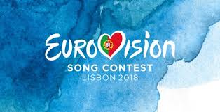 Eurovision 2018 Songs In Charts All Over The World Escbubble