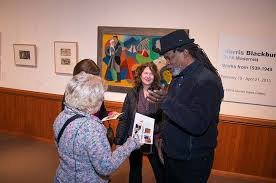 Glenn webb asian art historian