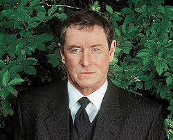 John Nettles met his wife Cathryn at a party in the 1980s when he was working in panto with Les Dawson:' When I saw Les boring her rigid with a very rude ... - article-1200155-05B6372E000005DC-954_468x378
