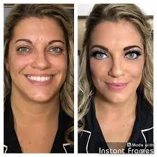 magnolia tx makeup artist