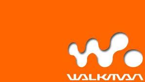 sony ericsson walkman logo. walkman sony ericsson logo