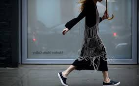 Life magazine: Meet the frum fashion bloggers setting trends through ...