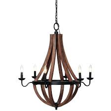wine barrel chandelier knock off vineyard oil rubbed bronze 6 light chandelier restoration hardware wine