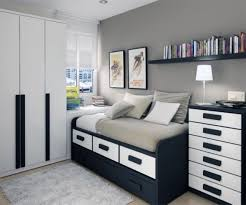 bed designs for teenagers. Simple Bedroom Designs For Teenage Boys Home Decoration Ideas Kids And With Captivating Photo Boy Furnitur Bed Teenagers