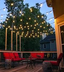 best outdoor patio lights hanging patio lights hanging string lights on patio outdoor patio hanging string