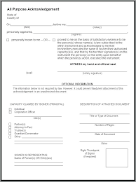 Samples Of Notary Letters Sample Parental Consent Letter For Travel Example Beautiful Ideas