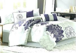 purple super king size duvet cover comforter plum bedding sets fascinating c