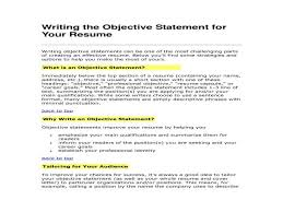 Cover Letter Career Change Fresh Resume For Career Change Beautiful