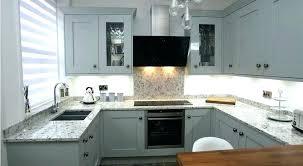 striped kitchen rug grey rugs and white ideas gray farmhouse light