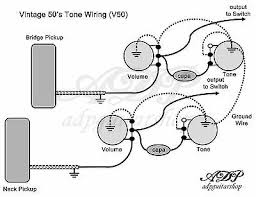 les paul wiring diagram modern les image wiring 50s les paul wiring diagram 50s auto wiring diagram schematic on les paul wiring diagram modern