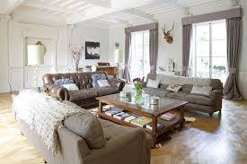 Small Picture Best Living Room Decorating Ideas Pinterest Images Home