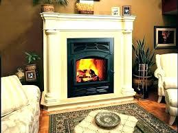 gas log insert gas log insert for fireplace gas log fireplace insert reviews fireplaces 1 answers