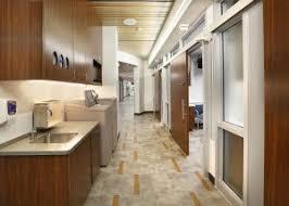 Medical office designs Plan Medical Office Designs Rhapsodymusicinfo How Sliding Doors Can Improve Medical Office Designs Ad Systems