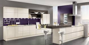 modular kitchen designs india johnson kitchens indian kitchens modular kitchens indian best creative