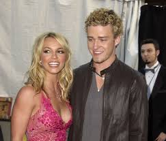 Justin timberlake posted an apology to britney spears and janet jackson in an instagram post on friday (feb. T2l7i3v61ojium