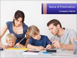 essay about accounting profession health