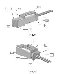 Wiring harness retaining clips free download wiring diagrams on christmas tree lights diagram