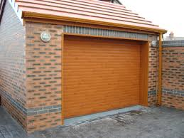wooden security shutters