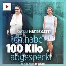 Model und influencerin kasia lenhardt ist tot. Kasia Lenhardt Gntm Model Stirbt Mit 25 Leute Bild De