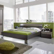 Bett Mit Vorhang Schn Schlafzimmer Licht Ideen Deckenlampe Fuumlr