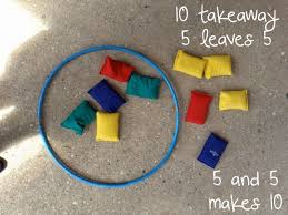 likewise  also Best 25  Part part whole ideas on Pinterest   Number bonds in addition Best 25  Figure me out ideas on Pinterest   All about me maths furthermore Set up a grocery store in your classroom for practice with together with Best 25  Telling time activities ideas on Pinterest   Telling time furthermore Best 25  paring Numbers Ideas On Pinterest Teaching Ordering 1st likewise  likewise  furthermore  besides Best 25  Subtraction strategies ideas on Pinterest   Math addition. on best addition activities ideas on pinterest teaching