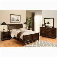 Bedroom. 45 Beautiful Westlake Bedroom Set Sets: Contemporary ...