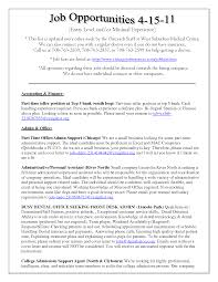 Best Ideas Of Care Attendant Cover Letter For Your Child Care