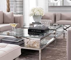 book coffee table furniture. Glass And Metal Coffee Table Book Furniture