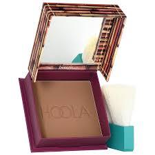 Hoola Jumbo Edition